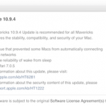 software-update.png