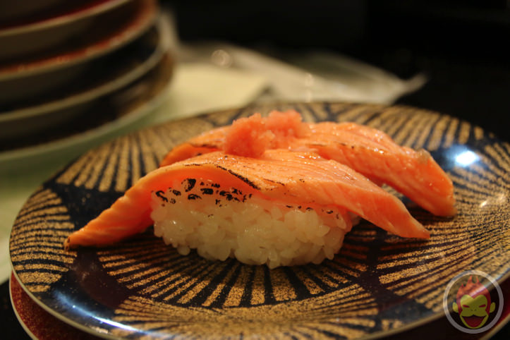 suiten-sushi-12.jpg