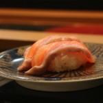 suiten-sushi-13.jpg