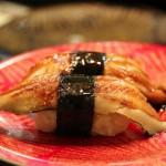 suiten-sushi-15.jpg
