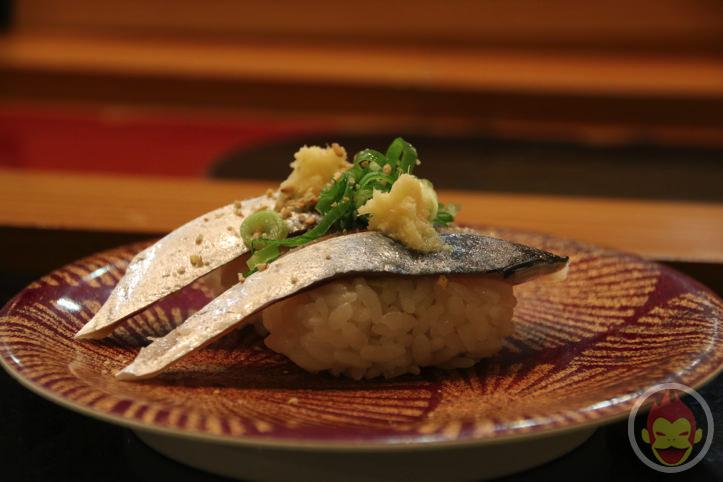 suiten-sushi-16.jpg