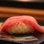 suiten-sushi-17.jpg