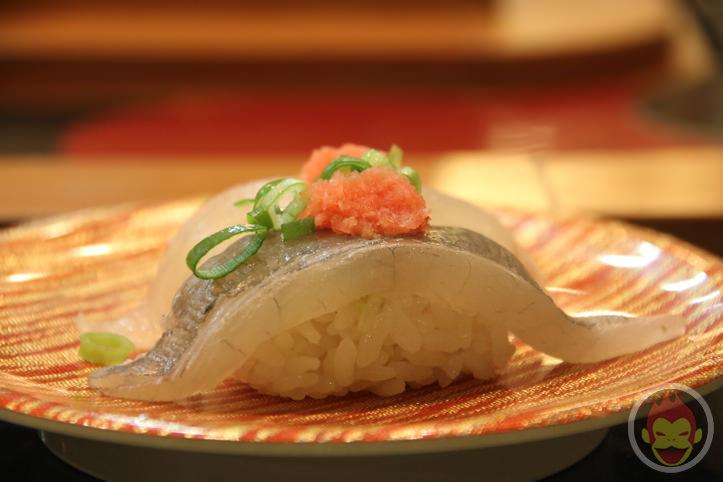 suiten-sushi-18.jpg
