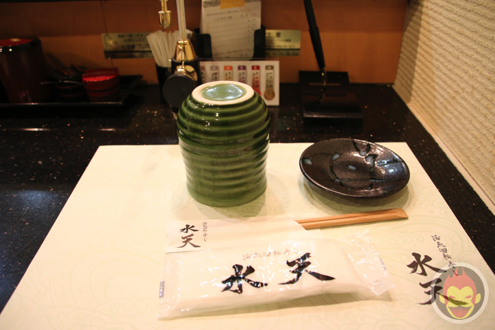 suiten-sushi-3.jpg