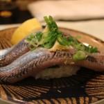 suiten-sushi-4.jpg