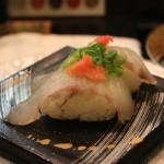 suiten-sushi-5.jpg