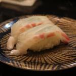 suiten-sushi-6.jpg