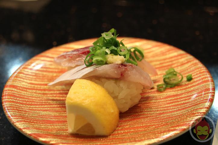 suiten-sushi-7.jpg