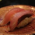 suiten-sushi-8.jpg