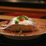 suiten-sushi-9.jpg