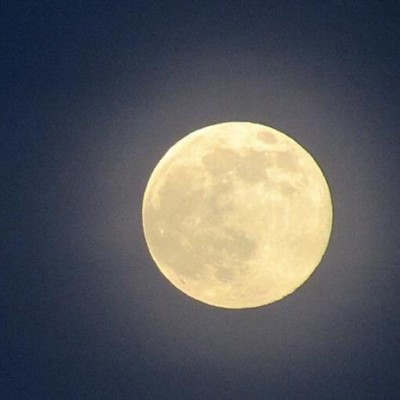 super-moon-2014-0712.jpg