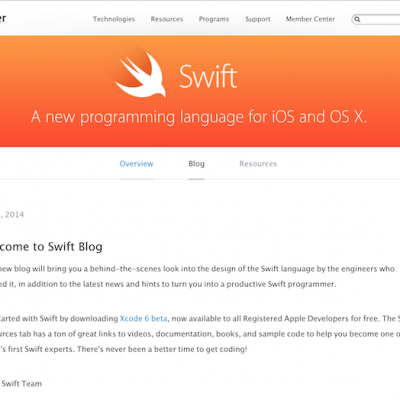 swift-blog.png