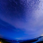 tanabata-sky.jpg