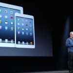 tim-cook-and-ipad.jpg