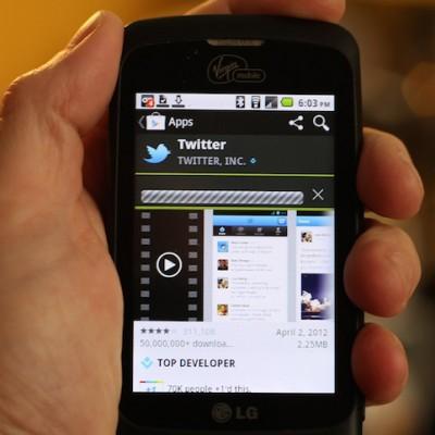 twitter-app.jpg