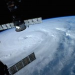 typhoon-from-space.jpg
