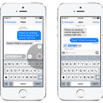 voice-messaging-in-ios8.png