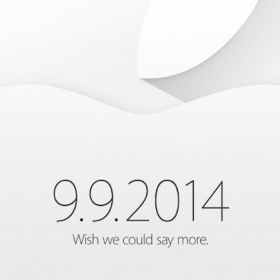 Apple-Event-Official-Release.jpg