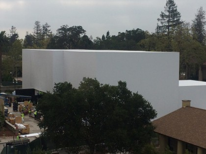 Apple-Event-White-Building-2.jpg