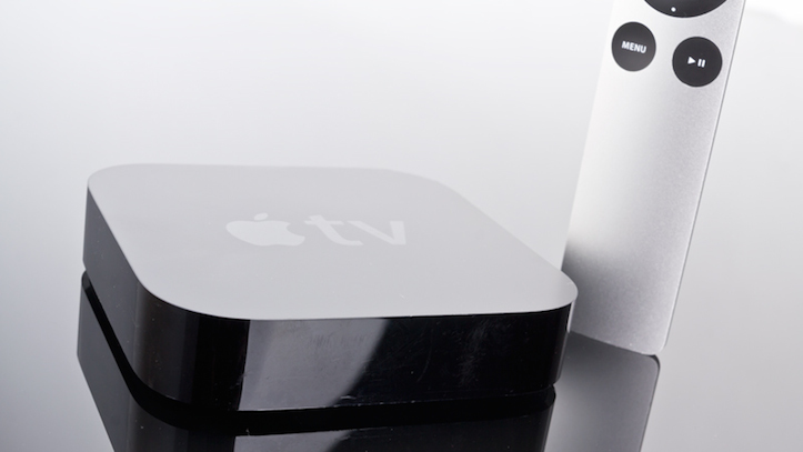 Apple-TV-11.jpg