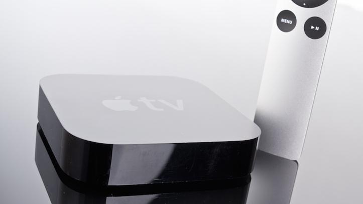 Apple-TV-11.jpg