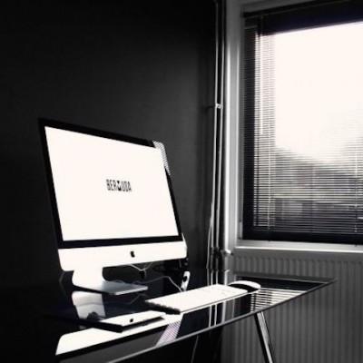 Cool-iMac-Setups-1.jpeg
