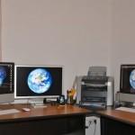 Cool-iMac-Setups-10.jpeg