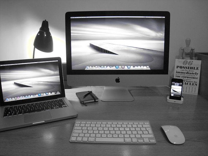 Cool-iMac-Setups-11.jpeg