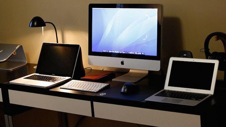 Cool-iMac-Setups-12.jpeg