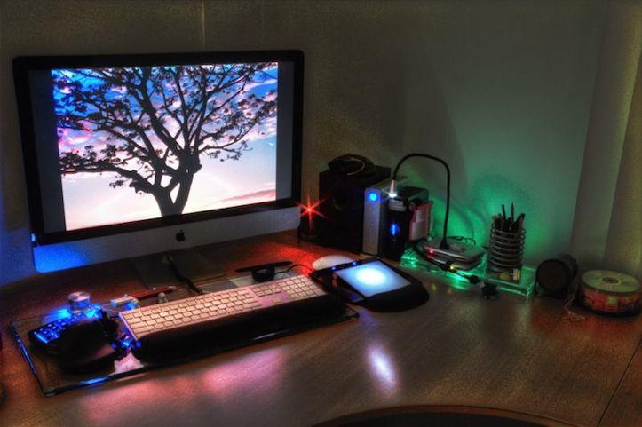 Cool-iMac-Setups-13.jpeg