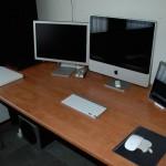Cool-iMac-Setups-14.jpeg
