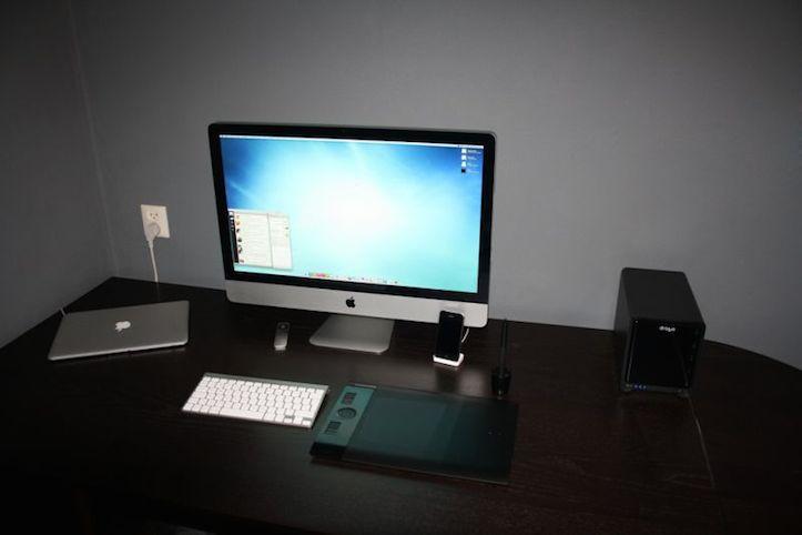 Cool-iMac-Setups-15.jpeg