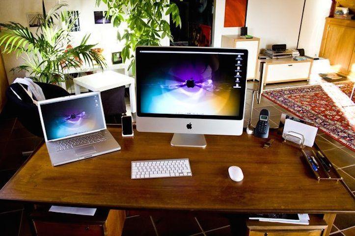 Cool-iMac-Setups-17.jpeg