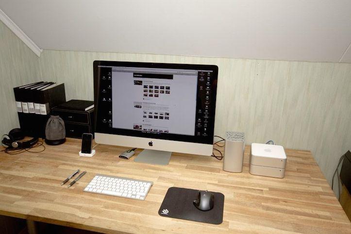 Cool-iMac-Setups-19.jpeg