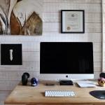 Cool-iMac-Setups-2.jpeg