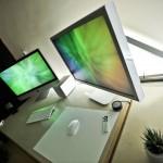 Cool-iMac-Setups-20.jpeg