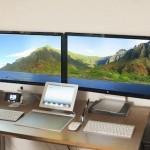 Cool-iMac-Setups-3.jpeg