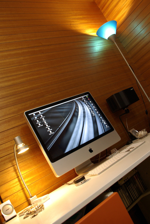 Cool-iMac-Setups-5.jpg