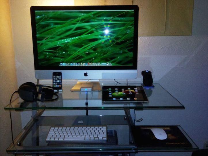 Cool-iMac-Setups-6.jpeg