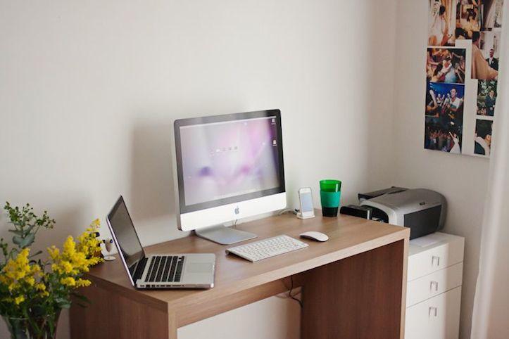 Cool-iMac-Setups-7.jpeg