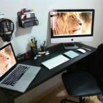 Cool-iMac-Setups-8.jpeg