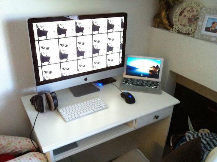 Cool-iMac-Setups-9.jpeg