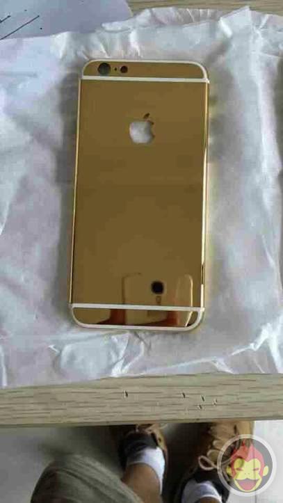 Customized-iPhone-6-Model-2