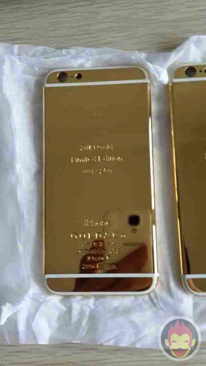 Customized-iPhone-6-Model-3