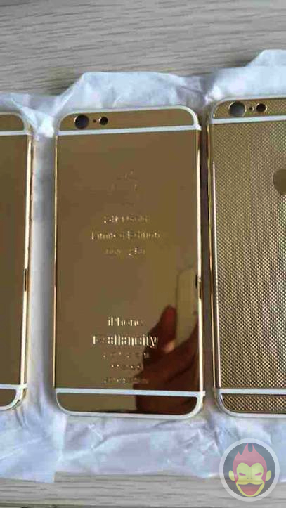 Customized-iPhone-6-Model-4
