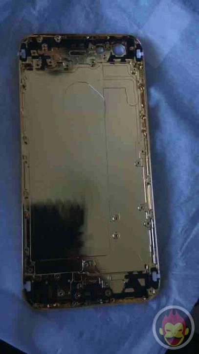 Customized-iPhone-6-Model-5