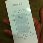 Date-Sortie-iPhone-6-Guide-Utilisation.jpg