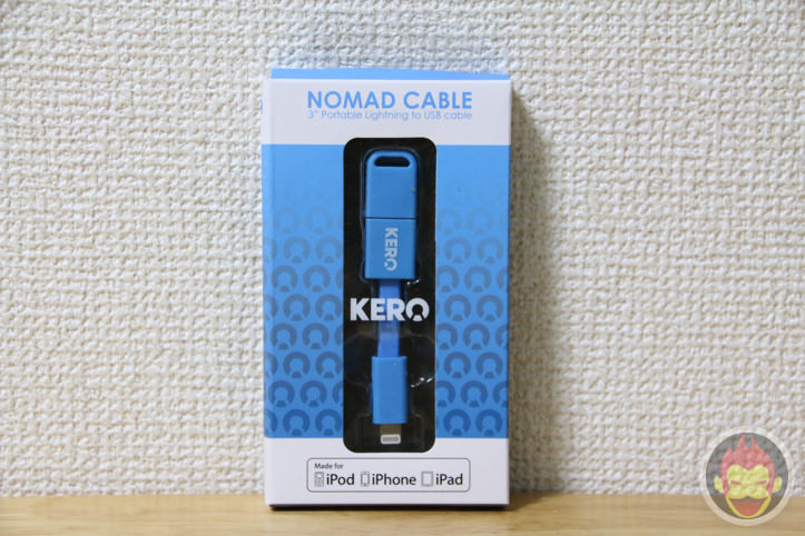 KERO-Lightning-Nomad-Cable-1.jpg