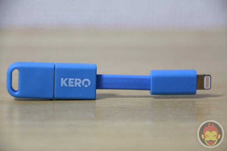 KERO-Lightning-Nomad-Cable-12.jpg