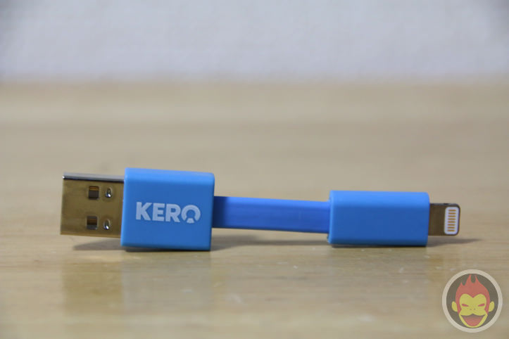 KERO-Lightning-Nomad-Cable-16.jpg